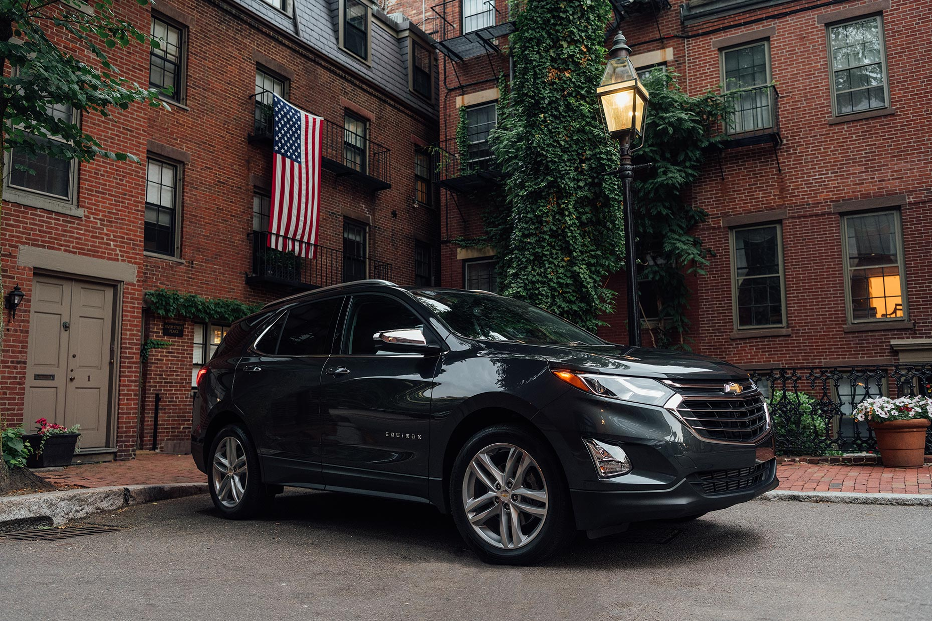 Straley_Chevy_Equinox_01