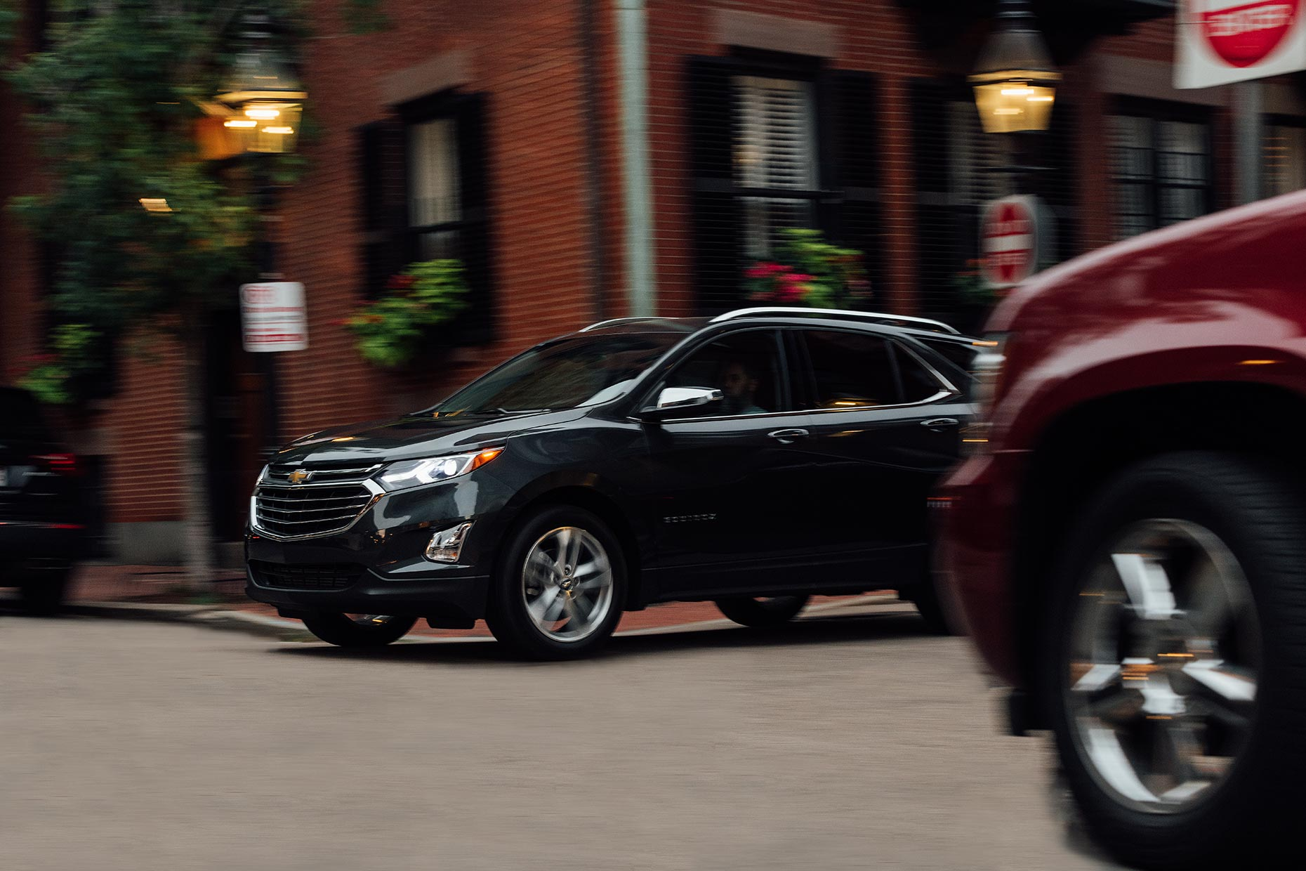 Straley_Chevy_Equinox_03