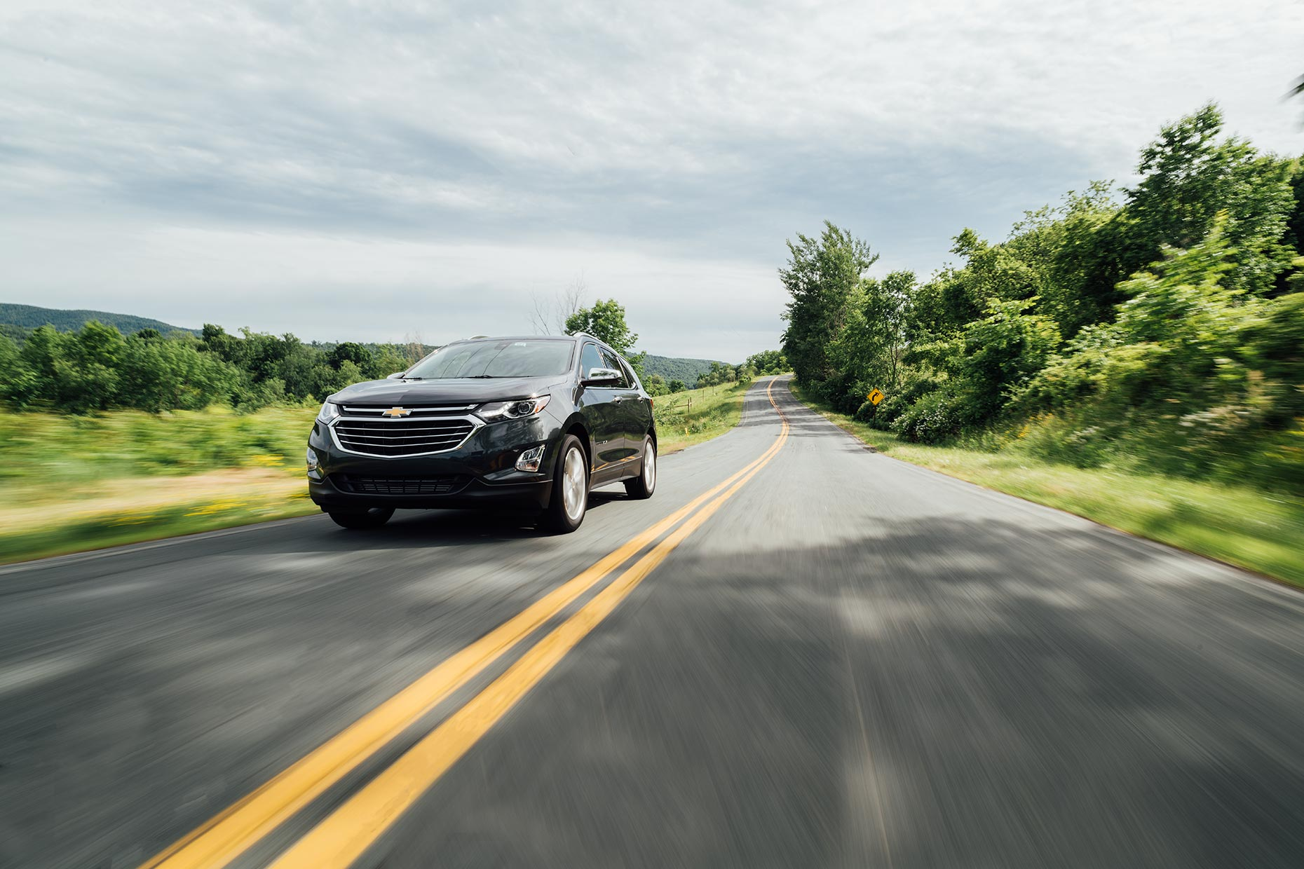 Straley_Chevy_Equinox_21