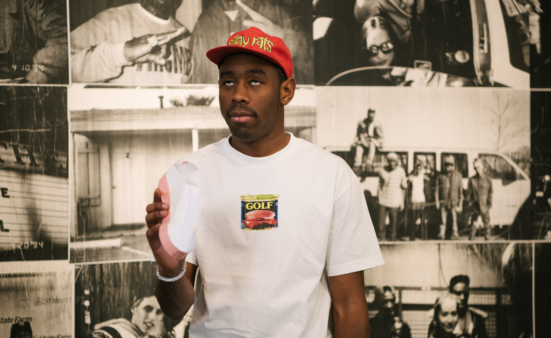 Straley_VICELAND_Tylerthecreator_05