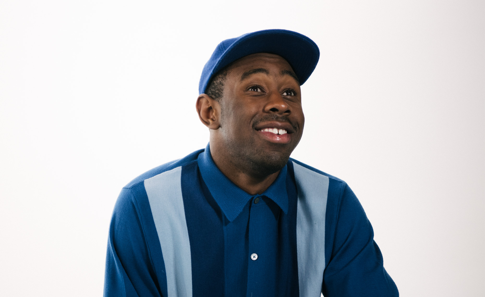 Straley_VICELAND_Tylerthecreator_06