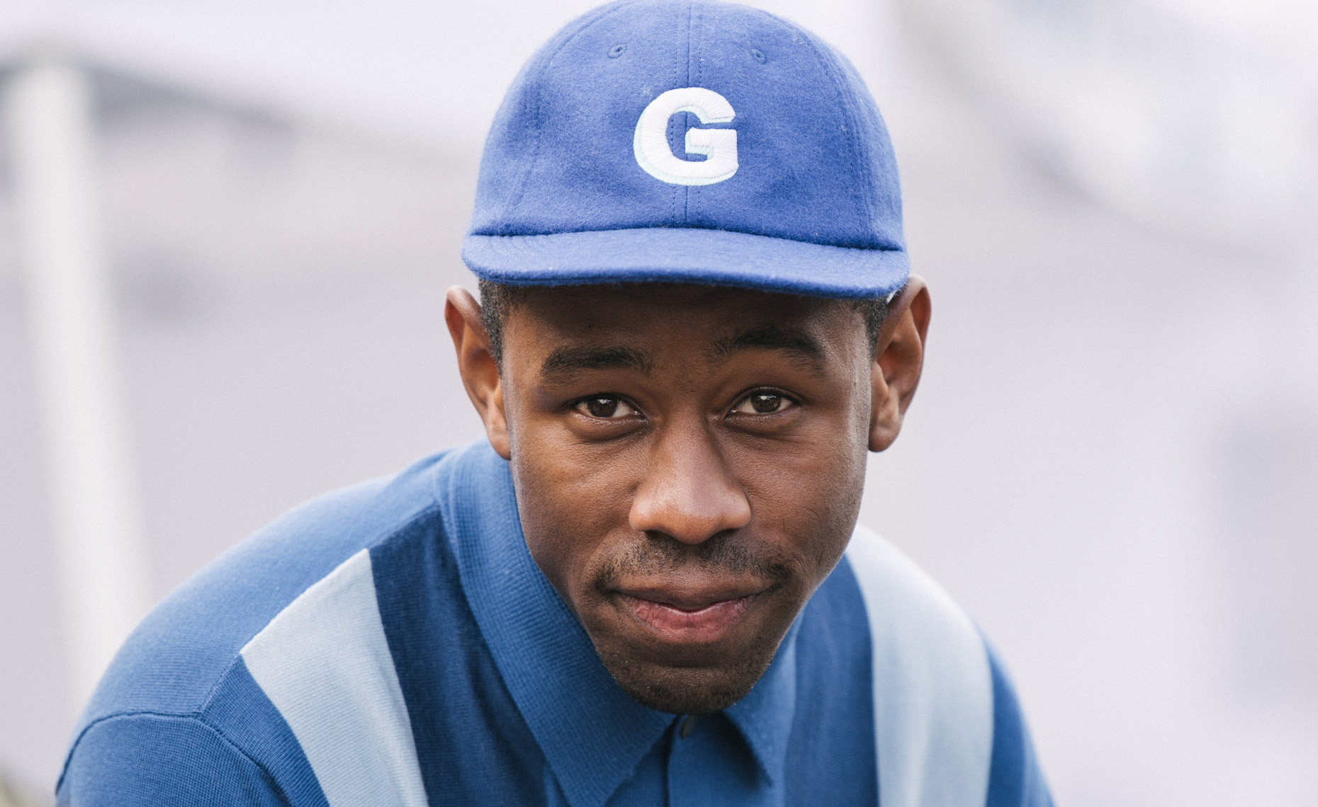 Straley_VICELAND_Tylerthecreator_61